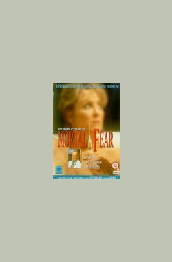 Robin Cook's Mortal Fear (1994)
