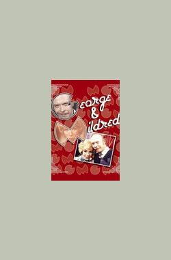 George and Mildred (1976)