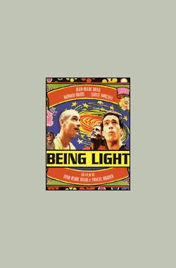 发光 Being Light (2001)