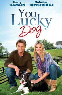 You Lucky Dog (2010)