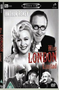 Miss London Ltd. (1943)