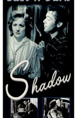 无毒不丈夫 Cast a Dark Shadow (1955)