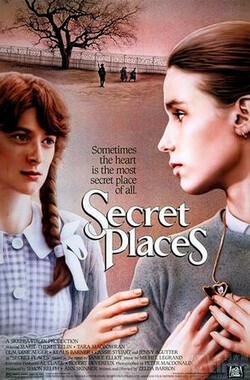 Secret Places (1984)