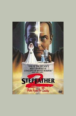The Stepfather II (1989)