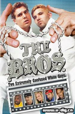The Bros. (2006)