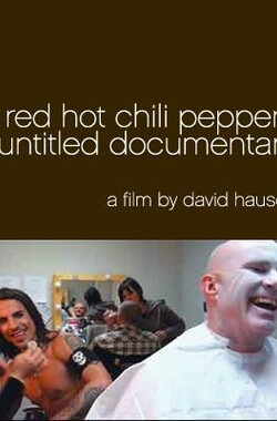 Untitled Documentary (2008)