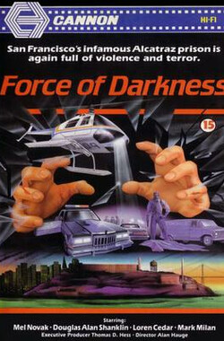 Force of Darkness (1985)