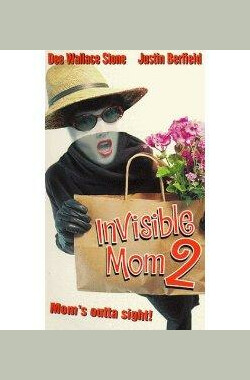 真爱奇迹 Invisible Mom II (1999)