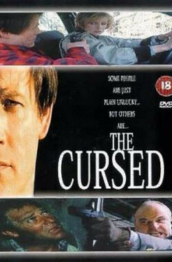 逆来逆受 Peril/The Cursed (2001)