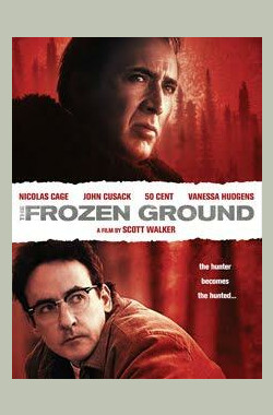 冰封之地 The Frozen Ground (2013)