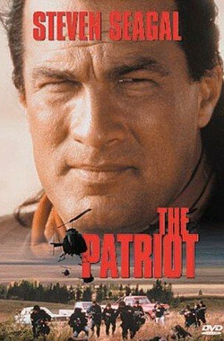 西部侠情 The Patriot (1998)