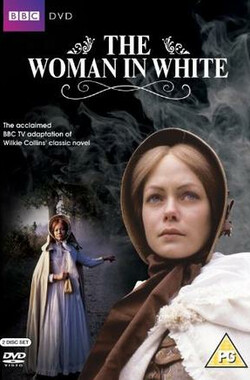 白衣女子 The Woman in White (1982)