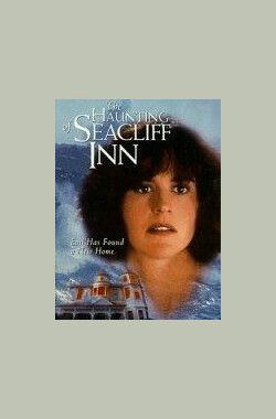 The Haunting Of Seacliff Inn (1994)