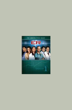 ER: Motherhood (1995)