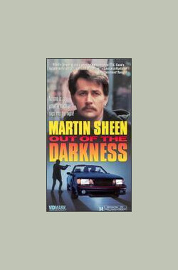 Out of the Darkness (1985)