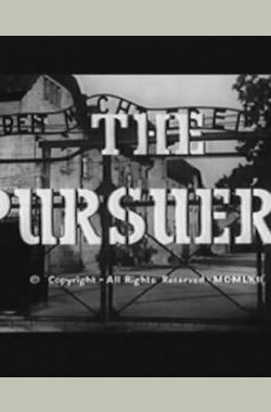 The Pursuers (1961)