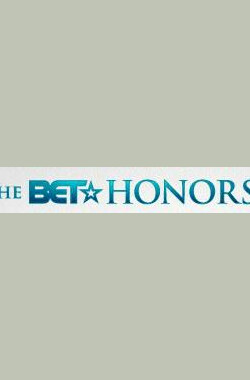 The BET Honors (2010)