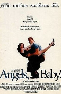 Angels, Baby! (1999)