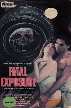 致命曝光 Fatal Exposure (1989)