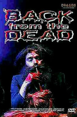 Back from the Dead (2001)