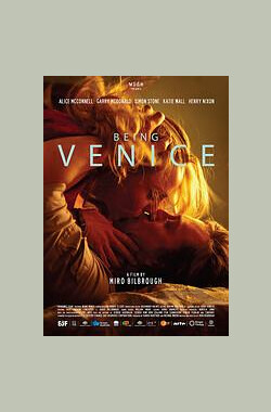 Being Venice (2013)