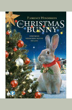 圣诞兔子 The Christmas Bunny (2010)