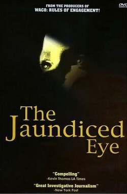 The Jaundiced Eye (1999)