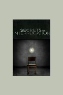侦讯大斗智 Secrets of Interrogation (2009)