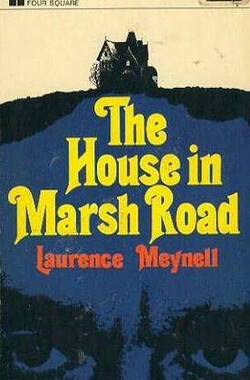 The House in Marsh Road (1960)