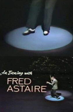 An Evening with Fred Astaire (1958)