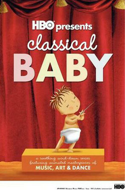Classical Baby: Music Show (2005)
