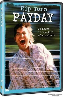Payday (1975)