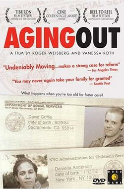 Aging Out (2004)
