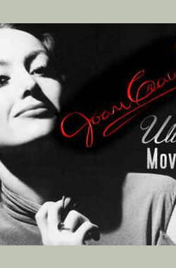 Joan Crawford: The Ultimate Movie Star (2002)