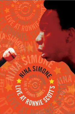 Nina Simone: Live at Ronnie Scott's (2003)