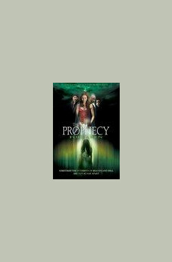 神鬼帝国 The Prophecy: Forsaken (2005)