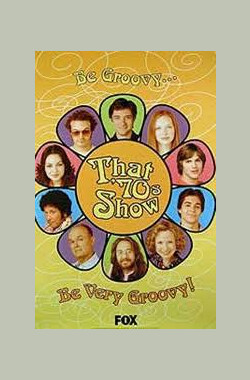 E! True Hollywood Story : That '70s Show (2006)