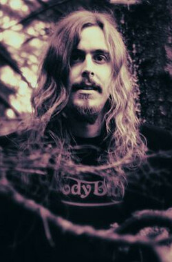 Interview Exclusive with Opeth