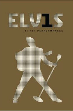Elvis: #1 Hit Performances (2007)