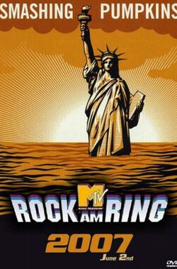 Rock Am Ring (2007)