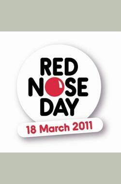 Comic Relief: Red Nose Day 2011