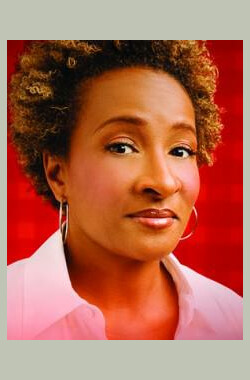 Comedy Central Presents Wanda Sykes-Hall (1998)