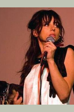 Comedy Central Presents Natasha Leggero