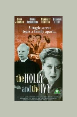 圣诞述异 The Holly and the Ivy (1952)