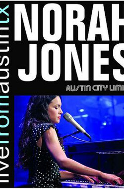 Norah Jones Austin City Limits (2007)