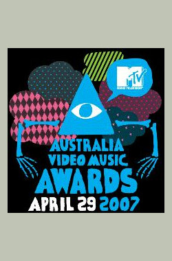 MTV Australia Video Music Awards (2006)