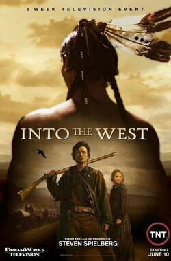 西部风云 Into the West (2005)