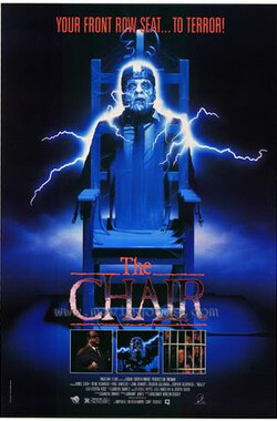 The Chair (1988)