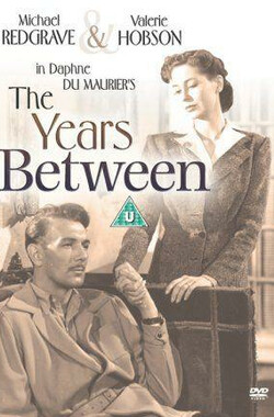 The Years Between (1946)
