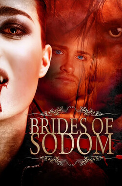 The Brides of Sodom (2010)